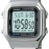 นาฬิกา คาสิโอ Casio STANDARD DIGITAL รุ่น A178WA-1A
