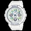 นาฬิกา คาสิโอ Casio Baby-G Standard ANALOG-DIGITAL รุ่น BGA-150GR-7B