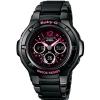 นาฬิกา คาสิโอ Casio Baby-G Standard ANALOG-DIGITAL รุ่น BGA-121C-1B2