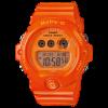 นาฬิกา คาสิโอ Casio Baby-G 200-meter water resistance รุ่น BG-6902-4B