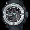 นาฬิกา คาสิโอ Casio PRO TREK รุ่น PRG-280-1 NEW