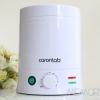 Caronlab Professional Wax Heater 800g หม้ออุ่นแว๊กซ์ขน