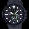 นาฬิกา Casio PRO TREK MULTI-FIELD Line รุ่น PRW-7000-1A ของแท้ รับประกัน1ปี