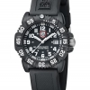 นาฬิกา Luminox รุ่น LUMINOX 7051 Ladies NAVY SEAL Colormark Watch