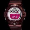 นาฬิกา คาสิโอ Casio Baby-G 200-meter water resistance รุ่น BG-6900-4