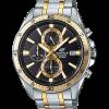 นาฬิกา คาสิโอ Casio EDIFICE CHRONOGRAPH รุ่น EFR-546SG-1AV
