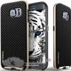 เคสกันกระแทก Samsung Galaxy S6 Edge [Envoy Series] จาก Caseology® [Pre-order USA]