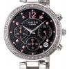 นาฬิกา คาสิโอ Casio SHEEN CHRONOGRAPH รุ่น SHN-5014D-1A