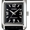 นาฬิกา คาสิโอ Casio STANDARD Analog'women รุ่น LTP-1336L-1A