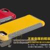 เคสกันกระแทก Apple iPhone 6 จาก ECOLA [Pre-order]
