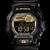 นาฬิกา คาสิโอ Casio G-Shock Limited model รุ่น GD-350BR-1