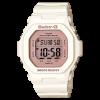 นาฬิกา คาสิโอ Casio Baby-G Standard DIGITAL รุ่น BG-5606-7B