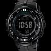 นาฬิกา คาสิโอ Casio PRO TREK รุ่น PRW-3000-1A