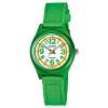 นาฬิกา คาสิโอ Casio STANDARD Analog'women รุ่น LTR-19B-3BV ของแท้ รับประกัน 1 ปี