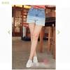 Pre-กางเกงยีนส์ขาสั้นไล่สีสวยๆ S/M/L