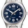 นาฬิกา คาสิโอ Casio STANDARD Analog'women รุ่น LTP-1310D-2B