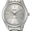 นาฬิกา คาสิโอ Casio STANDARD Analog'women รุ่น LTP-1129A-7A