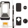 เคสกันกระแทก Apple iPhone 6/6S Plus [FUZION Series] จาก Rokform [Pre-order USA]