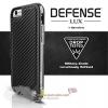 เคสกันกระแทก Apple iPhone 6/6s [Defense Lux] จาก X-Doria [Pre-order USA]