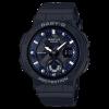 นาฬิกา Casio Baby-G Beach Traveler BGA-250 series รุ่น BGA-250-1A ของแท้ รับประกัน1ปี
