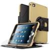 เคสกันกระแทก Apple iPad mini 4 [Detachable Stand]จาก CASEFORMERS [Pre-order USA]