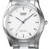 นาฬิกา คาสิโอ Casio STANDARD Analog'men รุ่น MTP-1275D-7A