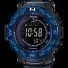 นาฬิกา คาสิโอ Casio PRO TREK รุ่น PRW-3500SYT-1