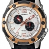 นาฬิกา คาสิโอ Casio STANDARD Analog'men รุ่น MTP-1326-7A1