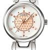 นาฬิกา คาสิโอ Casio STANDARD Analog'women รุ่น LTP-1338BD-7A
