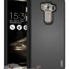 เคสกันกระแทก Asus Zenfone 3 ZE552KL [Dual Layer] จาก OUBA [Pre-order USA]