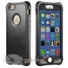เคสกันกระแทก Apple iPhone 6/6s [LV6] จาก New Trent [หมด]