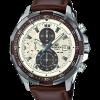 นาฬิกา Casio EDIFICE CHRONOGRAPH รุ่น EFR-539L-7BV ของแท้ รับประกัน 1 ปี