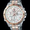 นาฬิกา คาสิโอ Casio EDIFICE CHRONOGRAPH รุ่น EFR-547SG-7AV