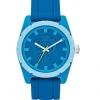นาฬิกาข้อมือ ดีเซล Diesel Analog Rubber Company Silicone - Blue Men's watch รุ่น DZ1592 ของแท้ รับประกัน 1 ปี