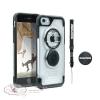 เคสกันกระแทก Apple iPhone 7 [Crystal Series] จาก Rokform [Pre-order USA]