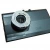 กล้องหน้ารถ A8 (FULL HD)