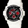 นาฬิกา คาสิโอ Casio G-Shock Standard Analog-Digital รุ่น AW-591SC-7ADR