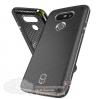 เคสกันกระแทก LG G5 [Flexguard] จาก Patchworks® [Pre-order USA]