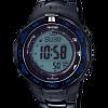 นาฬิกา Casio PRO TREK General Purpose Line รุ่น PRW-3100YT-1 ของแท้ รับประกัน1ปี