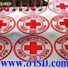 อาร์ม First Aid Team ทีมปฐมพยาบาล