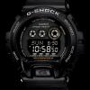 นาฬิกา คาสิโอ Casio G-Shock Standard digital รุ่น GD-X6900-1DR (หายาก)