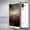 เคสกันกระแทก Huawei Mate 9 จาก Ringke [Pre-order]