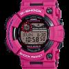 """นาฬิกา Casio G-Shock FROGMAN Limited Men in Sunrise Purple series รุ่น GWF-1000SR-4JF """"Made in Japan"""" (ไม่วางขายในไทย) ของแท้ รับประกัน1ปี"""