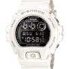 นาฬิกา คาสิโอ Casio G-Shock Standard digital รุ่น DW-6900NB-7DR (EMINEM)