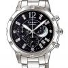 นาฬิกา คาสิโอ Casio SHEEN CHRONOGRAPH รุ่น SHE-5017D-1A