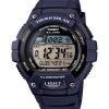 นาฬิกา คาสิโอ Casio SOLAR POWERED รุ่น W-S220-2AV