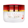 O2CARA RED GINSENG SNAIL SNAIL CREAM WITH GALACTOMYCES