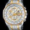 นาฬิกา คาสิโอ Casio EDIFICE CHRONOGRAPH รุ่น EFR-549SG-7AV