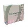 Biome G-Alpha whitening Essential รับรอง คุณจะขาวได้อย่างพอใจที่สุด ใหม่ล่าสุด จากเยอรมัน