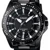 นาฬิกา คาสิโอ Casio STANDARD Analog'men รุ่น MTD-1072-1A